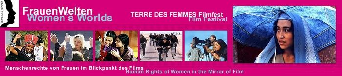 TDF-Filmfest-Kopf