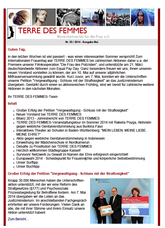 tdf-newsletter-2014