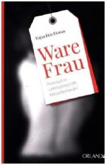 Cover Ware Frau