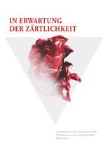Cover_Dorothea_Walter