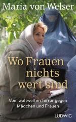 Cover von Welser