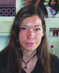 Myria Böhmecke