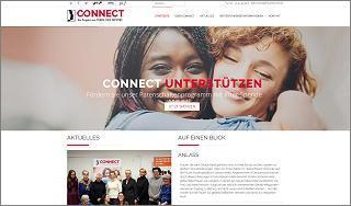 Connect Women