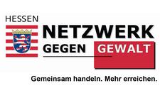 Netzwerk gegen Gewalt  des Hessischen Ministerium des Innern und für Sport