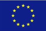 Logo der Europäischen Union
