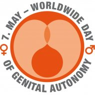 worldwide day of genital autonomy