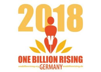 OBR Germany 2018-Logo