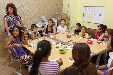 ... Kasachstan Usbekistan Bulgarien Rumänien und Polen diese Single Damen