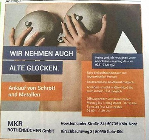 opinion Kündigung mitgliedschaft partnervermittlung about one and