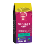 "Kaffee ""Angelique´s Finest"" (500 g Packung)"