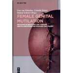"Buch: ""Female Genital Mutilation"""