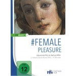 DVD: #FEMALE PLEASURE