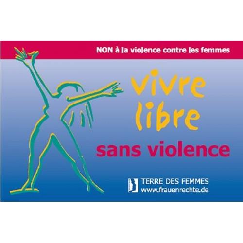 Terre Des Femmes Menschenrechte Für Die Frau Ev