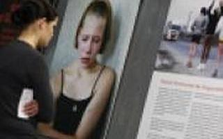 Informationen zu Frauenhandel und Prostitution
